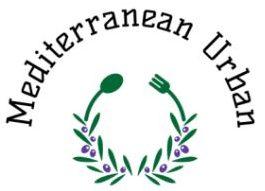 Mediterranean Urban